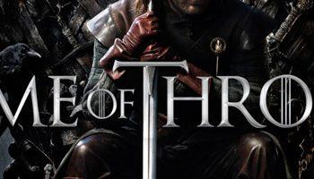 De Westeros para o Direito: protagonistas de Game of Thrones utilizam conceitos para formação de bons advogados