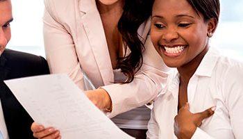Dicas para trabalhar o networking como correspondente jurídico