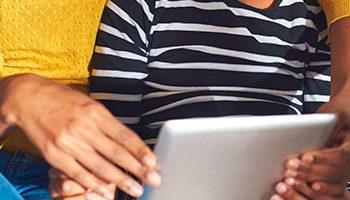 Problemas em sites de compras coletivas: com quem devo reclamar?