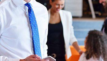 4 coisas que advogados de sucesso não fazem