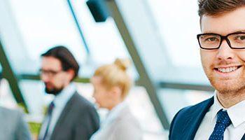 3 desafios que o advogado encontra no Direito Trabalhista