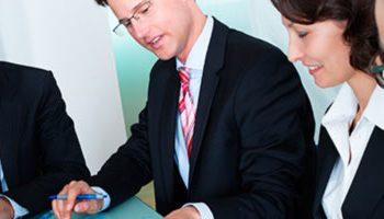 Modelo de negócio do Jurídico Certo é destaque em matéria do Jornal DCI