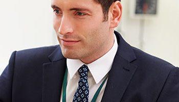 Hábitos ultrapassados na advocacia e como lidar com isso