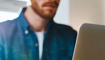 5 mitos sobre compras pela internet