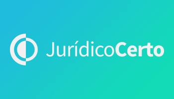 """Jurídico Certo é uma das """"30 startups para ficar de olho em 2017"""", segundo StartSe"""