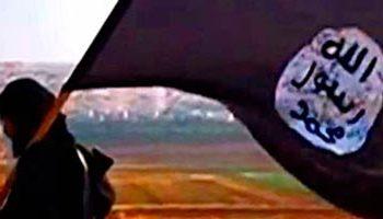Estado Islâmico: o que ele pretende?