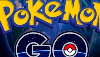 Jogar Pokémon Go é invasivo e fere regras de privacidade?