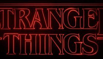 Stranger Things: personagens que podem inspirar profissionais jurídicos