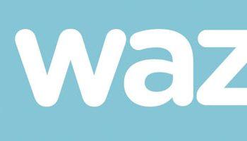 A possível proibição do Waze está na contramão da história