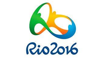 Erros e acertos do Brasil na organização das Olimpíadas do Rio