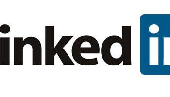 Linkedin: como um profissional jurídico pode aproveitar a ferramenta