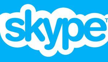 Audiência via Skype: a tecnologia a favor da Justiça