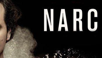 O que a série Narcos ensina para profissionais jurídicos