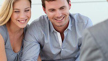 Relacionamentos afetivos no trabalho: como lidar com essa situação?