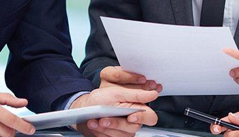 Por que correspondentes jurídicos são tão importantes na área jurídica?