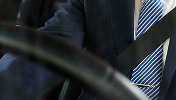 Processos trabalhistas contra o Uber: são justos?