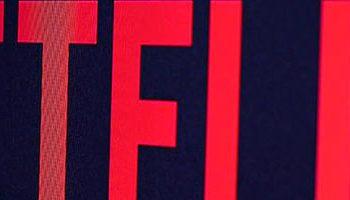 Séries da Netflix que não são de advogados, mas quem é da área jurídica vai gostar