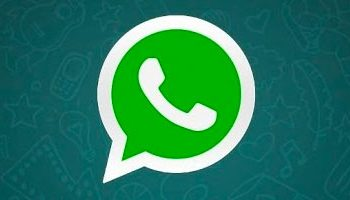 Novas regras para o WhatsApp e Skype impostas pela União Europeia