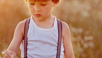 Entenda como funciona a lei de inclusão de autistas