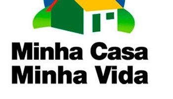 Mudança no financiamento de casas do Minha Casa Minha Vida