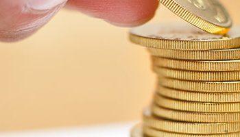 Que atenções ter na hora de comprar moeda estrangeira