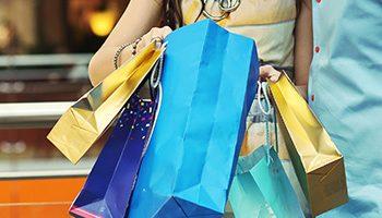 Que situações do dia a dia podem configurar venda casada?