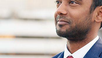 5 vantagens de trabalhar na correspondência jurídica para quem já é advogado