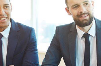 É seguro contratar correspondente jurídico pela internet?