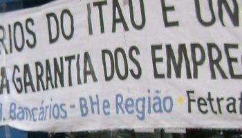 Entenda a legislação das greves no Brasil