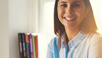 4 dicas para ser contratado para demandas de correspondência jurídica
