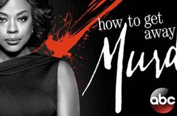 O que os principais personagens de How to Get Away with Murder nos ensinam?