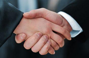 Relação empresa/escritório: quais as principais atribuições de cada parte no trabalho entre eles?