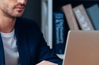 10 dicas infalíveis de produtividade para um advogado