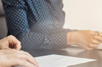 8 dicas estratégicas de CRM para o seu escritório