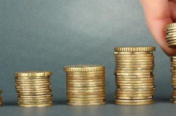 Imposto de Renda 2017: como declarar