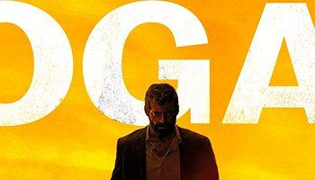Como o filme Logan pode se encaixar no contexto jurídico?