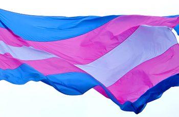 Entenda os direitos de transgêneros no Brasil