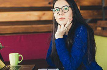 Quais são as opções de carreira na área do Direito do Consumidor?