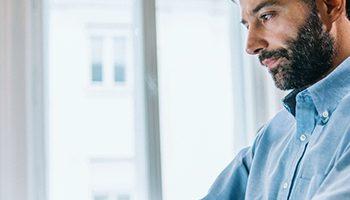 7 dicas de processo seletivo para a contratação de advogados