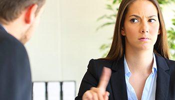 Lei de Abuso da Autoridade: em que pode influenciar?