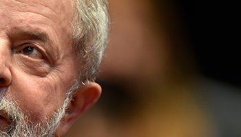 Por que o ex-presidente Lula ainda não foi preso?