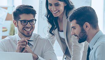 Como analisar os KPIS para a melhoria nas estratégias do seu escritório