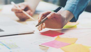 4 falhas na gestão que podem ser resolvidas com um software jurídico online