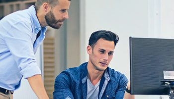 Entenda como a tecnologia pode aumentar o desempenho produtivo do advogado