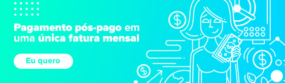 Contrate correspondentes jurídicos no Brasil inteiro e pague em uma única fatura mensal!