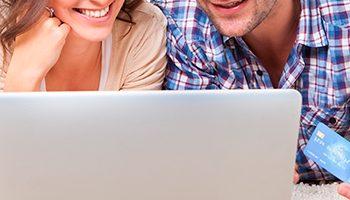 Compras pela internet: breves considerações acerca dos cuidados e dos Direitos por parte do consumidor