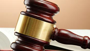 O paralegal e a desnecessidade do Exame de Ordem