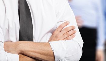 Quais as características deve ter um advogado correspondente?