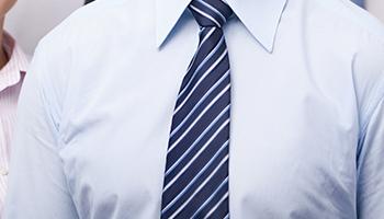 Visão empresarial e o futuro do seu escritório de advocacia