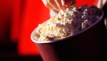 Advocacia e o Cinema: Conheça alguns filmes com laços jurídicos